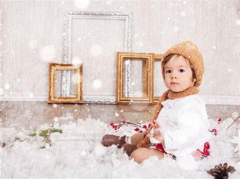 imagenes de navidad para niños 17 mejores ideas sobre fotos de navidad de ni 241 os en