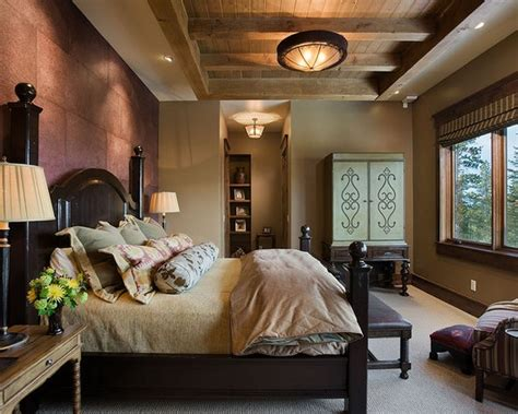 eggplant bedroom decorating ideas 17 best images about living room ideas on pinterest