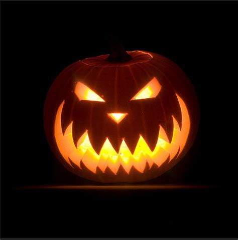 photos of carved pumpkins for happy 2015 makeup ideas costumes ideas