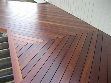 mahogany decking mahogany deck refinishing mahogany decking related keywords suggestions mahogany decking