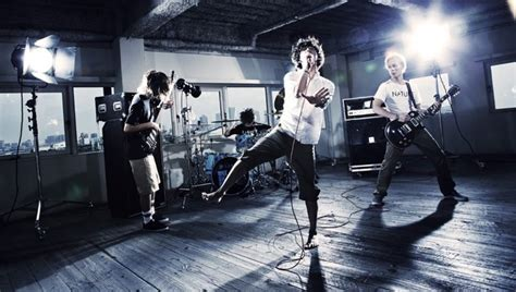 imagenes de toru one ok rock やっぱかっこいい one ok rock 画像集 naver まとめ