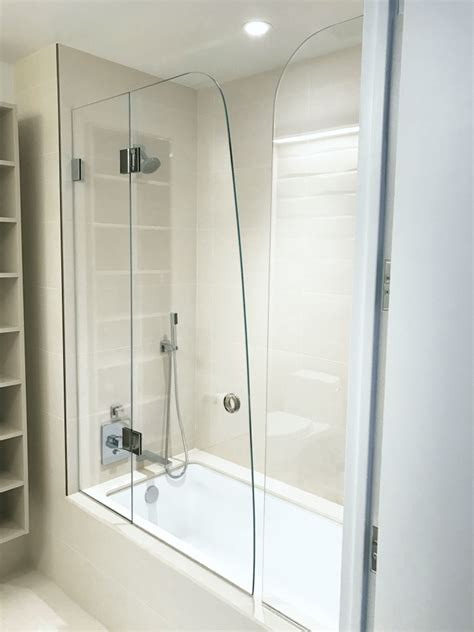 Shower Glass Doors Prices Tub Shower Doors Showerdoorprices