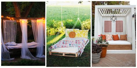 outdoor bedroom ideas outdoor bedrooms outdoor decorating