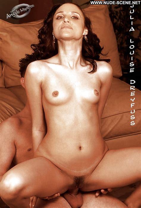 julia louis dreyfus pictures