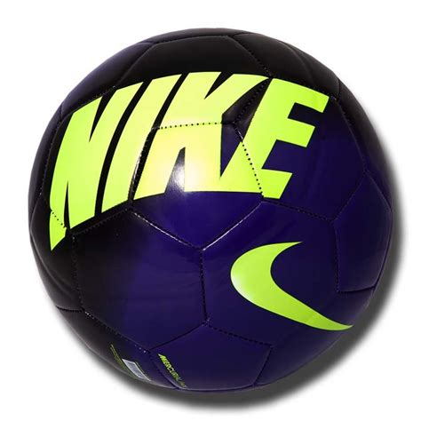 imagenes de balones nike imagenes de balones de futbol pictures to pin on pinterest