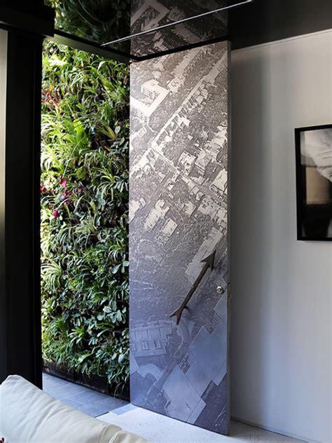 25 modern front door with wood accents decorazilla modern map inspired front door