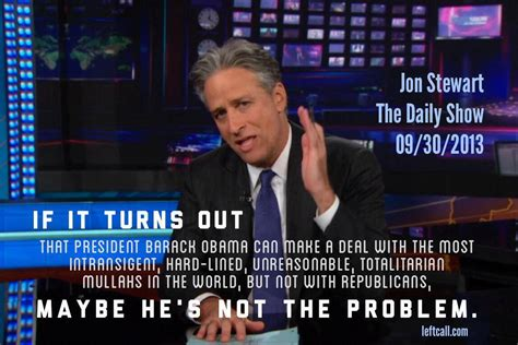 Jon Stewart Memes - quotes memes and photos the left call