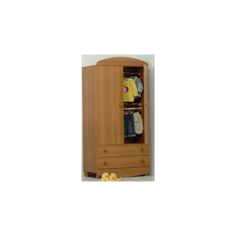 armadio foppapedretti armadio per bambini foppapedretti design casa creativa e