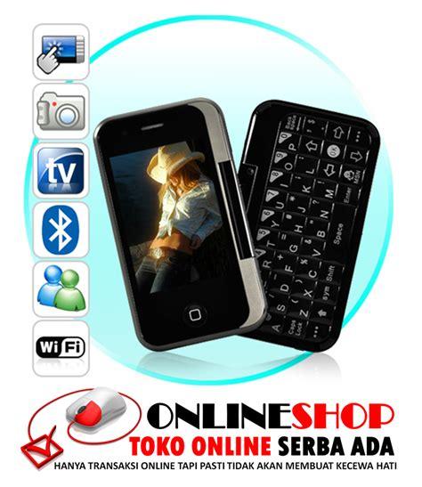 Casing Nokia Jadul Type 3210 Gambar Model china handphone mobile phone brands hairstylegalleries