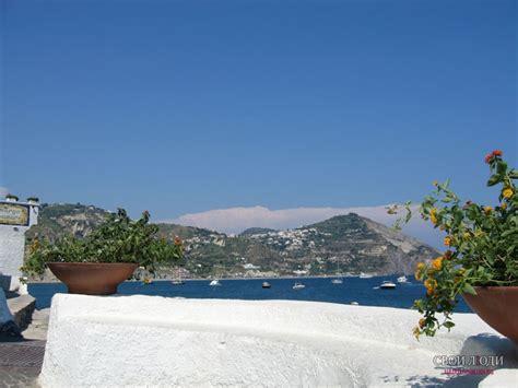 vacanze a ischia vacanze a ischia 1957 managerdenver