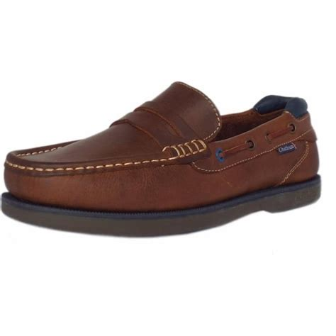 chatham balfour deck shoe s classic boat shoes