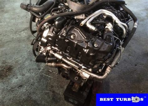 land rover range rover turbo fitting best turbos