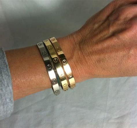 Hermes Kamella 6016 2 3in1 cartier bracelet stacked nicoles board