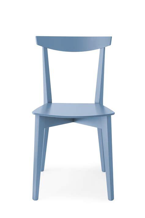 linea tavoli e sedie sedia evergreen connubia by calligaris linea tavoli e sedie