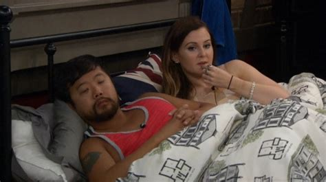 big brother 18 spoilers bb18 an all star season bb18 bblf 20160623 2228 james michelle big brother 19