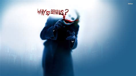 imagenes de joker why so serious wallpaper s the joker full hd 1080p im 225 genes taringa
