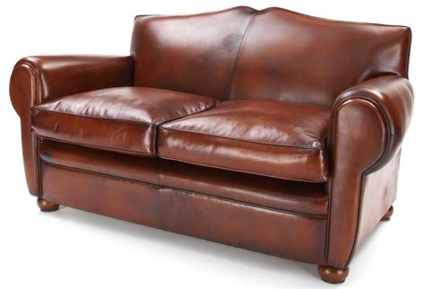 original leather sofa lace original leather 2 seater sofa from boot sofas