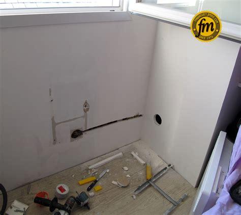 deplacer  radiateur electrique site de frederic mainguet
