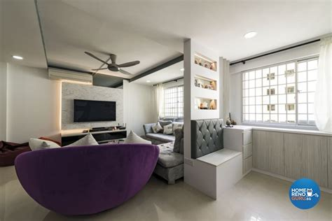 trendex home design inc 100 living room design hdb 10 modern hdb maisonettes you u0027ll want to live in the