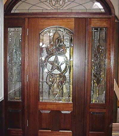 front door  texas star custom glass doors texas star entry door lowes entry