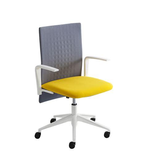 mobili di design in offerta sedie di design in offerta offerta sedie alessia di