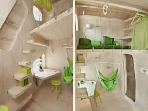 smarter small home design kit smart student housing units offering affordable and eco
