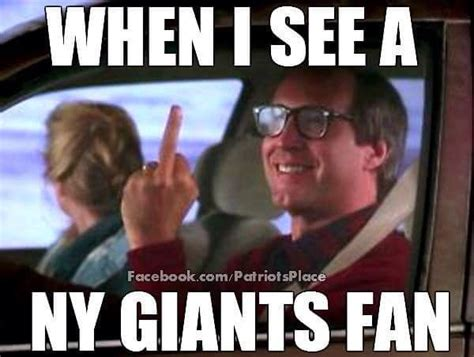 Ny Giants Memes - 75 best cowboy football memes images on pinterest