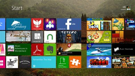 download themes untuk windows 8 download tilan windows 8 untuk windows 7 terbaru