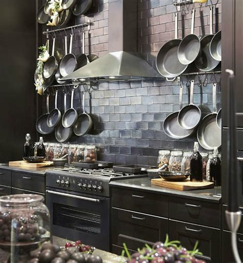 9 design home decor 9 ways to mix things up in your kitchen to liven things up