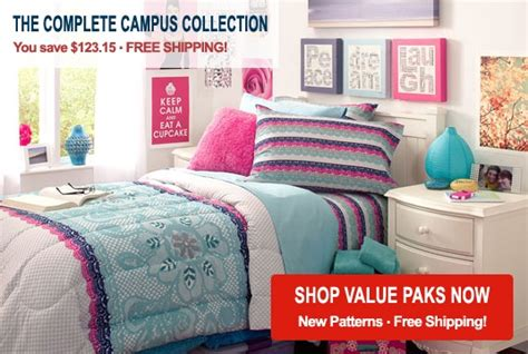 dorm room comforters twin xl college dorm room bedding twin xl sheets by rhl
