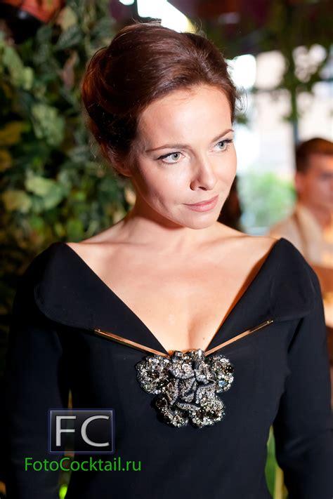 High Fashion Home ekaterina guseva photo 21281 celebs place com