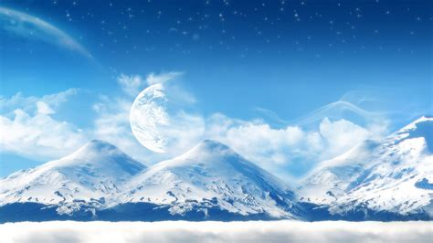 sfondi desktop freedom wallpaper sfondi desktop hd wallpapers gratis montagne innevate
