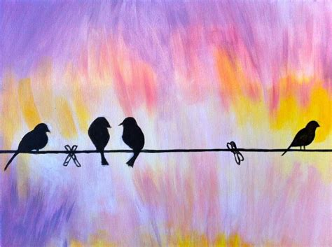 paint nite etobicoke 85 best paint images on painted canvas