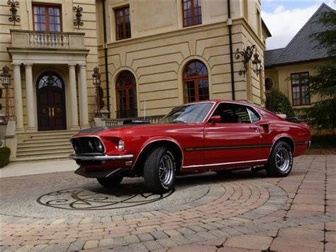 mustang mach 1 parts 69 mustang mach 1 parts supply store your 1 resource