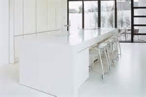 Solid Acrylic Worktops Corian Worktops Solid Surface United Kingdom