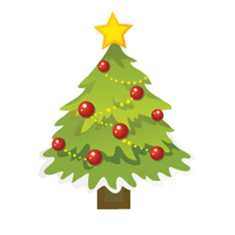 christmas tree icon christmas iconset pelfusion
