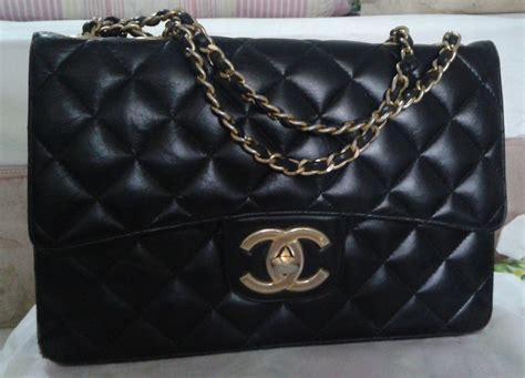 Replica Chanel Purse by Replica Chanel Bags Best Model Bag 2016