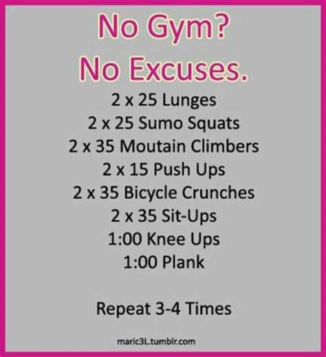 morning mass workout of the day fitness routine