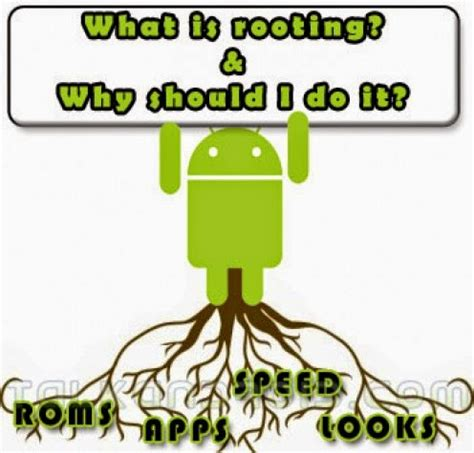 why to root android abdul rauf liaqat changing lives through motivation why root an android device