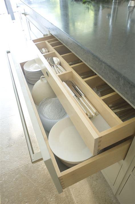 www interno it consulta la tua pratica leggimi se vuoi migliorare la tua cucina casa it