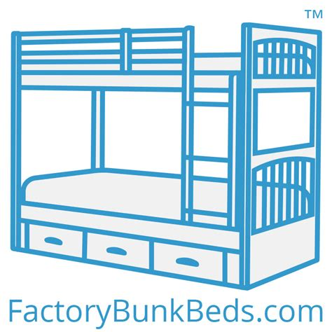 bunk bed instructions video assembly instructions