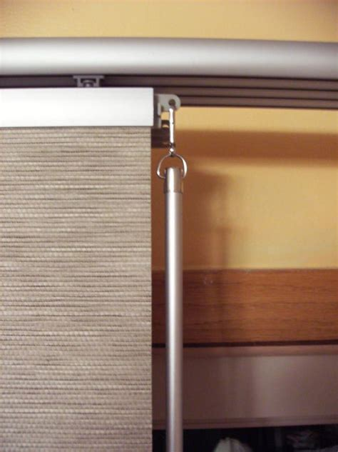ikea curtain system 25 best ideas about ikea panel curtains on pinterest