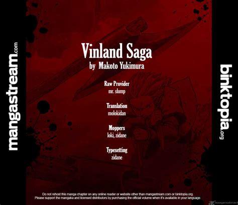 vinland saga vinland saga 68 read vinland saga 68 page 2