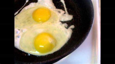 pan fry roti prata wrap egg  chinese youtube