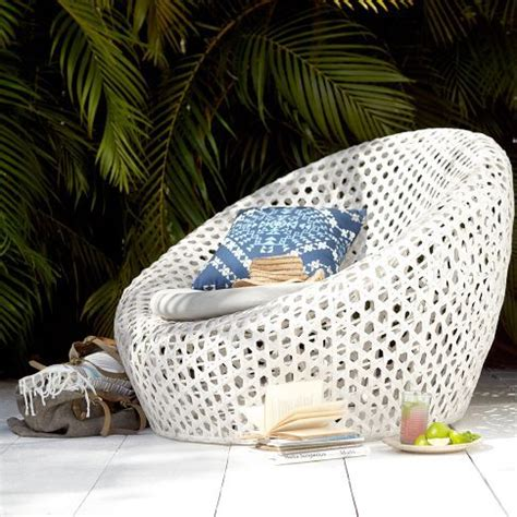 Montauk Nest Chair by 59 Best Outdoor Furniture Images On