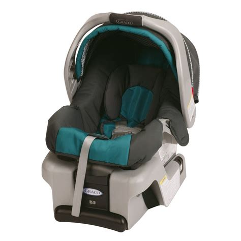 baby toddler car seats graco snugride 30 classic connect car seat