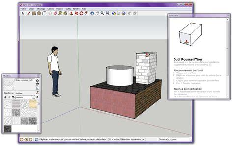 home design 3d pour pc gratuit t 233 l 233 charger sketchup gratuit clubic com