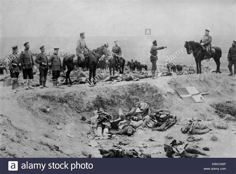 Ottoman Forces Ottoman Soldiers Stock Photos Ottoman Soldiers Stock Images Alamy