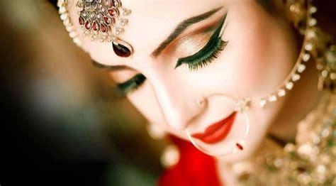 beautiful fb pic beautiful bridal fb cover facebook dp pinterest