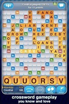 scrabble words with friends board app of the week words with friends